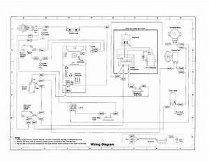 Sharp Microwave Oven Schematic Diagram Parts
