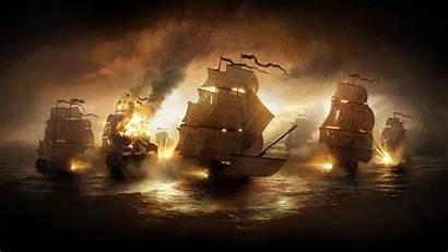 Epic Desktop Wallpapers Background Ship 1080p Pirate