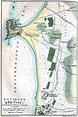 WHKMLA : Historical Atlas, Lebanon Page