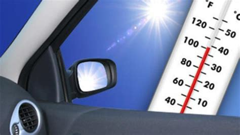 15 children have died in hot cars this year, here's how ...