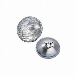 Projecteur De Piscine : lampe universelle par56 300w 12v ~ Premium-room.com Idées de Décoration