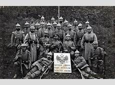the end of world war i essay America and the great war (essay ferdinand was the immediate cause of world war i and to what extent america's entry contributed to the end of the war.