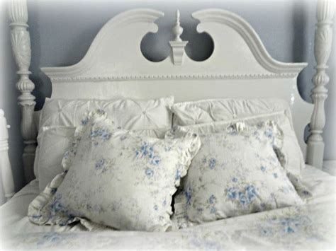 jcpenney shabby chic bedding jewel retro chic bedspread jcpenney images frompo