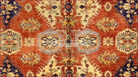 tappeti uzbekistan tappeto kazak uzbek 356x267 140000000713
