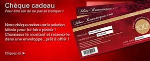 Idée Cadeau Romantique : id es romantiques week end en amoureux cadeaux et saint valentin ~ Preciouscoupons.com Idées de Décoration