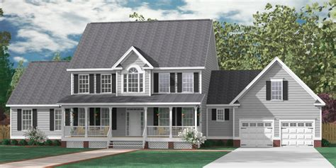 open floor plans ranch homes houseplans biz house plan 3397 a the albany a
