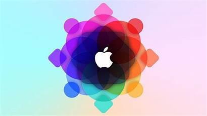 Apple 5k Retina Display 4k Wallpapers Desktop