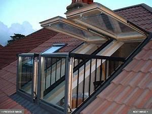 Lucarne De Toit Velux : velux grenier conversions par skyline de bristol bath skyline loft conversions perception ~ Melissatoandfro.com Idées de Décoration