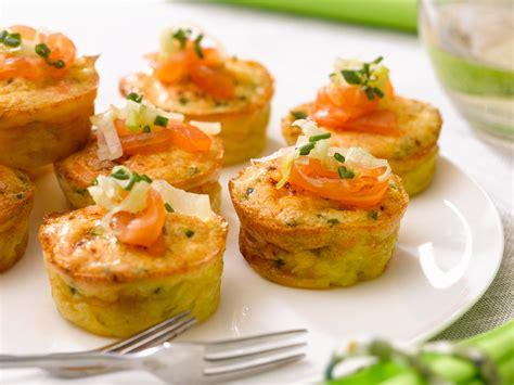 cuisine des femmes recettes cakes au saumon fumé facile et pas cher recette sur