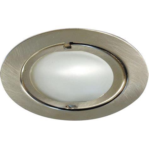 anneau lumineux culot 224 broches g4 paulmann 98407 20 w fer vente anneau lumineux culot 224