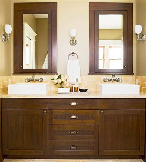 Sherwin Williams Neutral Bathroom Colors by 12 Of The Best Bathroom Paint Colors