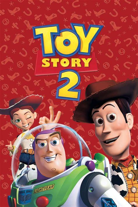 toy story  disney movies list