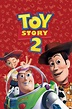 Toy Story 2 – Disney Movies List