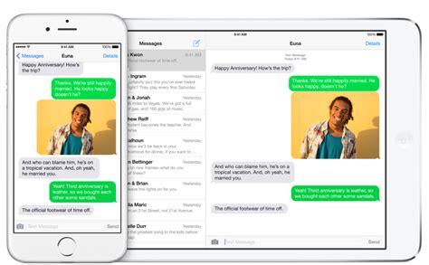 apple  face lawsuit   imessage bug causing