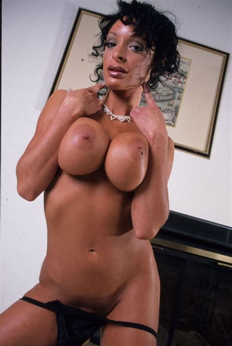 forumophilia porn forum sexy mature moms and milfs loves sex clips hd hq page 141