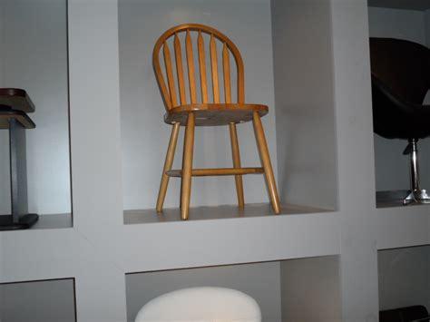 mobilier de cuisine a vendre chaise de cuisine en bois a vendre