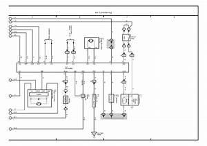 2003 Kenworth T2000 Fuse Box International 9800 Fuse Box Wiring Diagram
