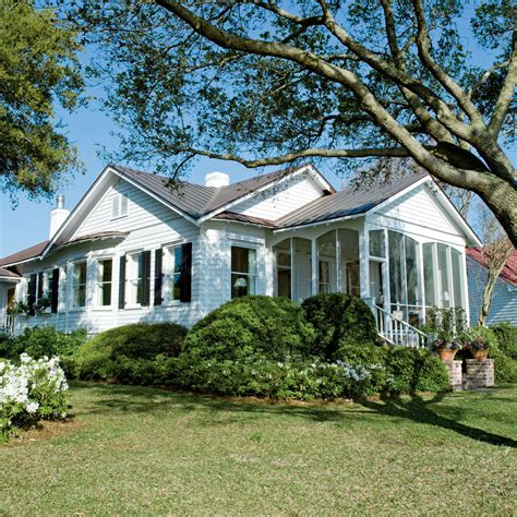 Small Country House Plans  House Design