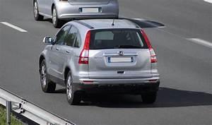 Crv Honda Occasion : peut on compter sur la fiabilit le honda crv anne 2007 2013 ~ Gottalentnigeria.com Avis de Voitures