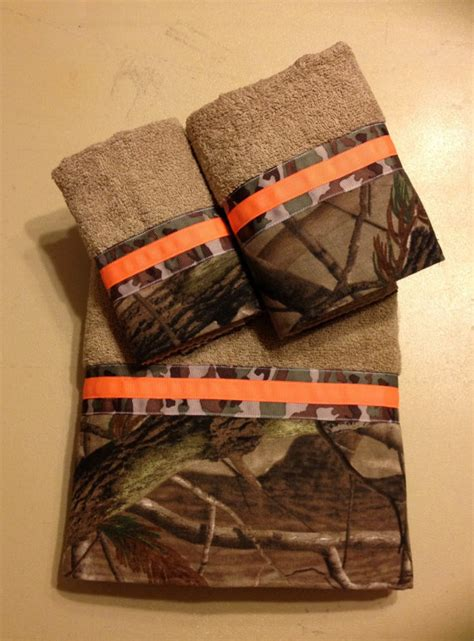 camo bathroom decor fit for a hunter s home kvriver com