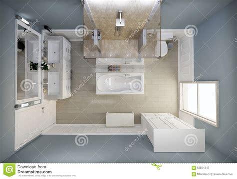 top photos ideas for 3rd floor design bathroom top view stock photo image 59504947