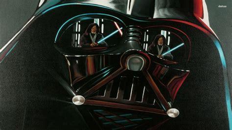 170 High Resolution Star Wars Wallpapers HD | Star wars ...