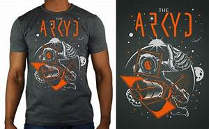 Earthlings: ARKYD Space Telescope Needs Your T-Shirt ...