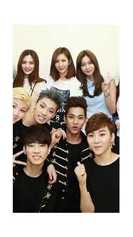 VIDEO: Happy one year anniversary Seventeen!   SBS PopAsia