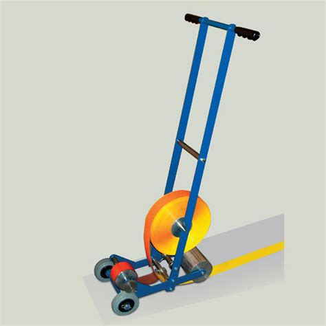 Floor Marking Applicator by Floor Marking Applicator Floor Matttroy