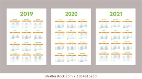 imagenes fotos de stock vectores sobre calendario