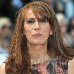 catherine tate secretly married mediamass
