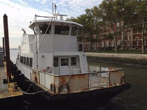 Liberty Boat by Liberty Boats For Sale Boats