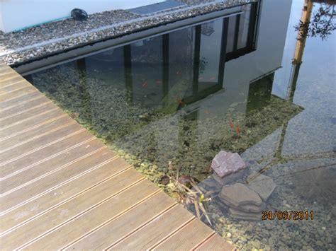 Garten Und Landschaftsbau Coburg by Coburg Coburger Teichbau Teichanlagen Teich Bachlauf