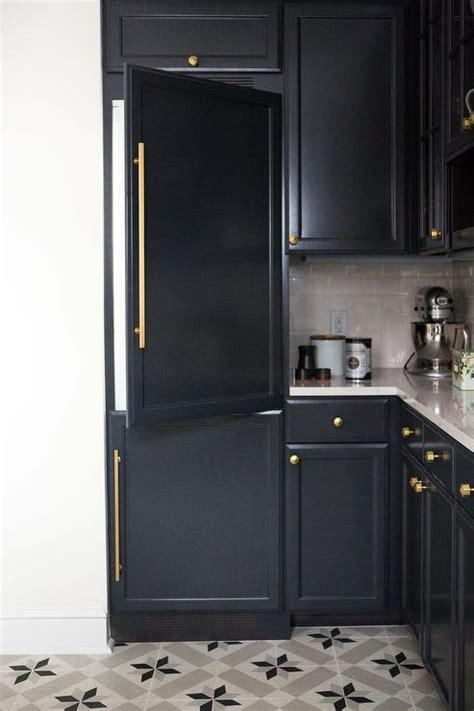 paint gallery blacks paint colors  brands design