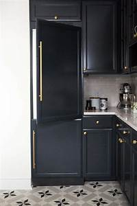 paint gallery blacks paint colors and brands design With kitchen colors with white cabinets with iron work wall art