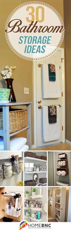 25 best ideas about storage 12 clever bathroom storage ideas hgtv autos post