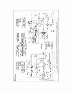Frigidaire Laundry Center Upper Cabinet  Drum Heater Parts