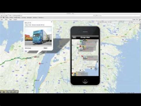 best iphone monitoring software best gps tracking software for iphone top 7 best cell