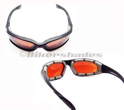 blue light blocking sunglasses blue lenses sunglasses benefits louisiana bucket brigade