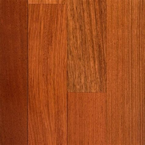 prefinished hardwood flooring prices discount 5 quot x 5 8 quot brazilian cherry 4mm wear layer prefinished engineered hardwood flooring by