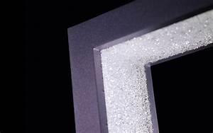 kristallwelten swarovski leuchten aus kristall von With markise balkon mit swarovski kristall tapete