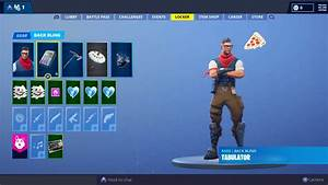 PlayStation Plus Players Can Get A Free Skin Back Bling
