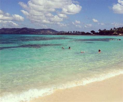 Vrbo Magens Bay Vi Vacation Rentals Reviews And Booking