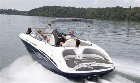 Yamaha Jet Boats Canada by Boat Designs Australia Yamaha Jet Boats For Sale Canada