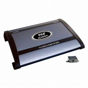 Pyle Plam3601d At Onlinecarstereo Com