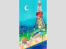 Sailor Venus Wallpaper 67+ pictures