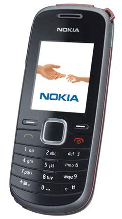 telephone portable avec le torche nokia 1661 toutes les infos sur ce mobile avec francemobiles