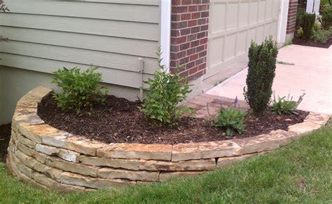 home retaining wall ideas garden retaining wall ideas dunneiv org