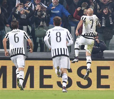 Coppa Italia: Juventus-Torino, il film della partita ...