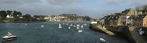 Le Conquet Brest : panoramic view of the old harbour of le conquet in brittany ~ Medecine-chirurgie-esthetiques.com Avis de Voitures